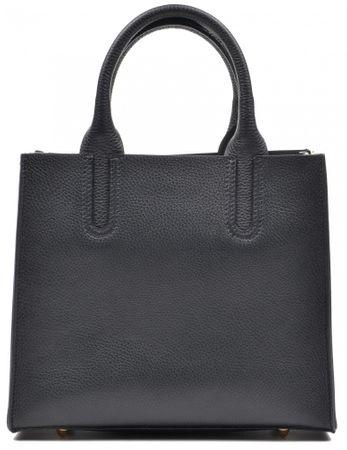 Mangotti černá kabelka