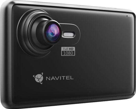 Navitel RE900