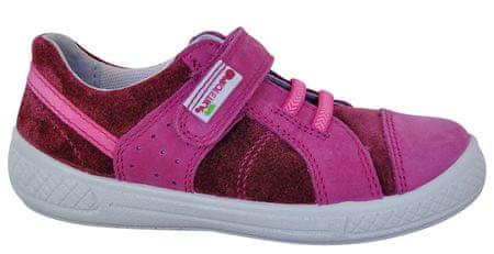 Protetika Melinda lány sportcipő 37 rózsaszín