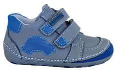 Protetika buty chłopięce Levis