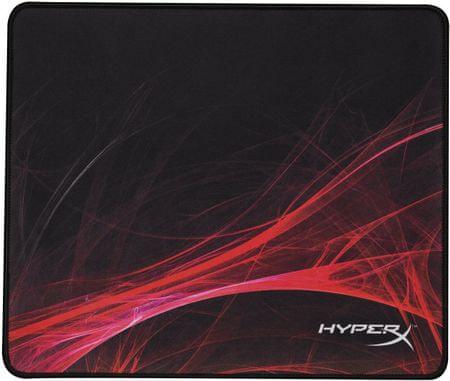 Kingston HyperX Fury S Pro Speed, M (HX-MPFS-S-M)