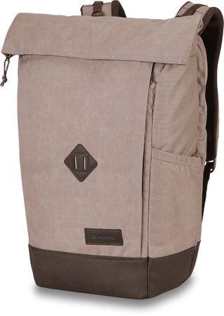 Dakine potovalni nahrbtnik Infinity Pack, 21 l, Elmwood, rjav