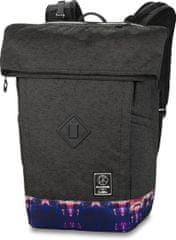 Dakine potovalni nahrbtnik Infinity Pack, 21 l