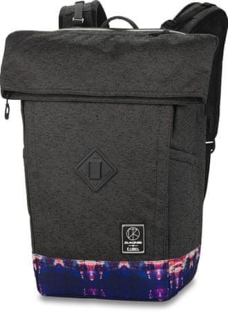 Dakine putni ruksak Infinity Pack, 21 l, Kassia, sivi