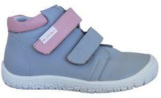 Protetika buty dziewczęce Margo