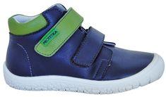 Protetika buty chłopięce Margo