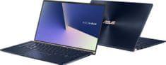 Asus ZenBook 14 UX433FN-A5047T