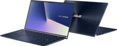 Asus ZenBook 14 UX433FN-A5104T