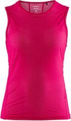 Craft ženska sportska majica Scampolo Mesh Superlight