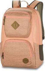 Dakine ženski ruksak Jewel, 26 l