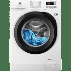 Electrolux pralni stroj EW6F528S