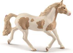 Schleich konj, Paint Horse