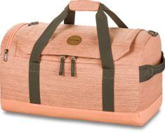 Dakine putna torba Eq Duffle, 35 L