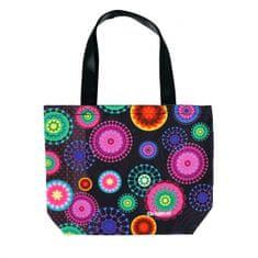 Albi Ženska torba 38550