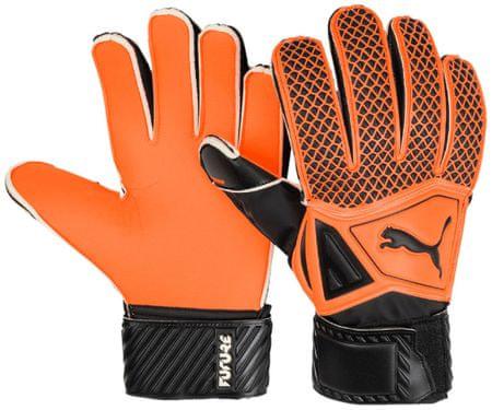Puma Future Grip 2.4 Shocking Orange vel. 6
