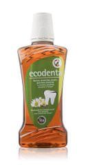 Ecodenta Ústna voda pre citlivé zuby 480 ml