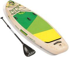 Bestway deska wiosłowa dmuchana Paddle Board Kahawai 310 x 86 x 15 cm
