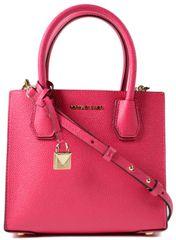 Michael Kors ženska torbica, roza