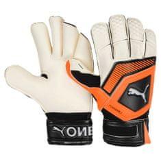 Puma rokavice One Grip 1 GC
