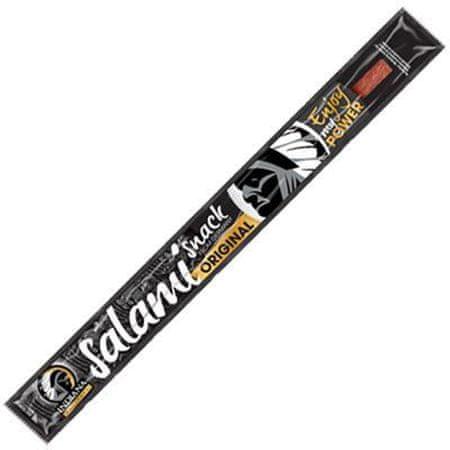 Jerky Salami Snack 18 g - original