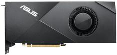Asus grafična kartica Turbo GeForce RTX 2080, 8 GB GDDR6