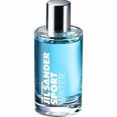 Jil Sander Sport Water - woda toaletowa