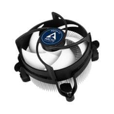 Arctic hladilnik Alpine 12, za desktop procesorje INTEL