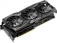 Asus grafična kartica ROG Strix GeForce RTX2080Ti 11GB GDDR6