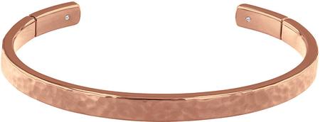 Tommy Hilfiger Stały brąz bransoletka dla kobiet TH2780045