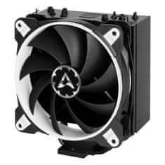 Arctic hladnjak Freezer 33 eSports One, za desktop procesore INTEL/AMD, bijeli