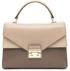 Michael Kors ženska torbica, smeđa