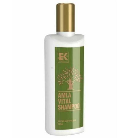 Brazil Keratin (Vital Shampoo) do włosów Amla (Vital Shampoo) 300 ml