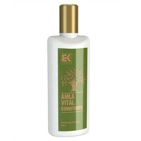Brazil Keratin (Vital Conditioner) do włosów Amla (Vital Conditioner) 300 ml