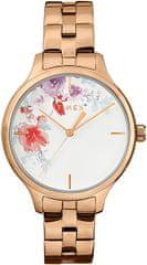 Timex Crystal Bloom TW2R87600