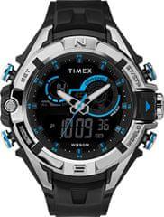 Timex TheGuard TW5M23000