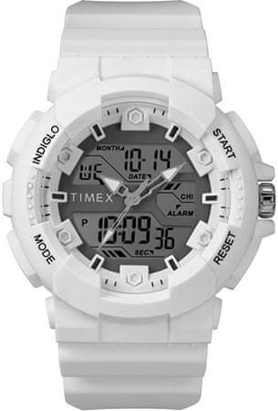 Timex The HQ DGTL TW5M22400