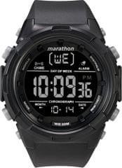 Timex Marathon TW5M22300