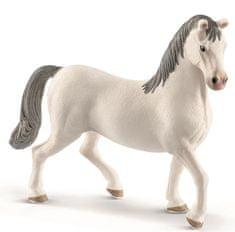 Schleich konj lipicaner
