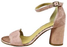 IGI & CO ženski sandali