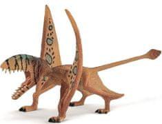 Schleich dinosaur Dimorphodon
