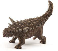 Schleich dinozaver Animantarx