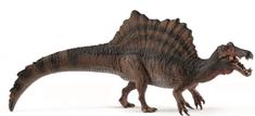Schleich dinozaver Spinosaurus