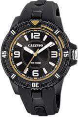 Calypso Versatile For Man K5759/3