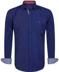 Sir Raymond Tailor pánská košile Quite