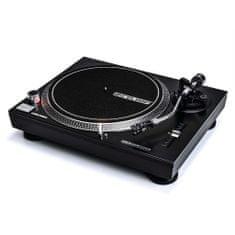 RELOOP RP-2000 USB MK2 DJ gramofón s priamym pohonom