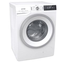 Gorenje pralni stroj WA744
