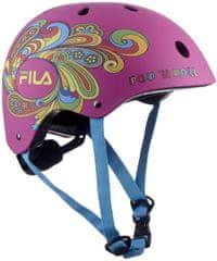 FILA kask Bella Helmet