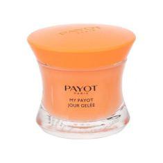 Payot Rozjasňující denní péče (Jour Gelee) 50 ml