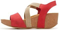 IGI & CO dámské sandály