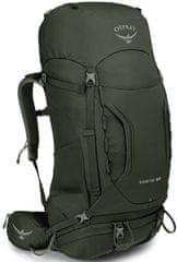 OSPREY plecak KESTREL 68 II M/L